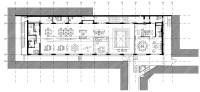 130130_New_offices_Botín_Foundation_19