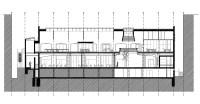 130130_New_offices_Botín_Foundation_20