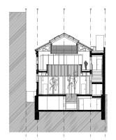 130130_New_offices_Botín_Foundation_21