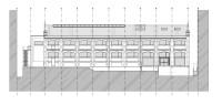 130130_New_offices_Botín_Foundation_22
