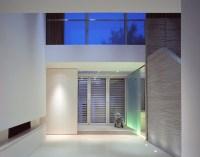120205_Burren_House_11__r