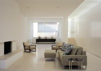 120205_Burren_House_12__r