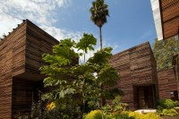 120208_Chipicas_Town_Houses_20__r