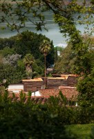 120208_Chipicas_Town_Houses_25__r