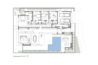 120208_CORMAC_Residence_19