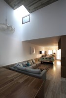 120208_Hanging_Home_08__r