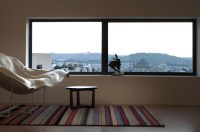 120208_Hanging_Home_11__r
