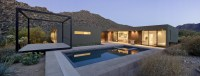 120211_Levin_Residence_01__r