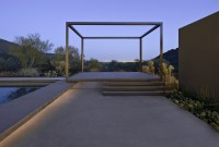 120211_Levin_Residence_02__r