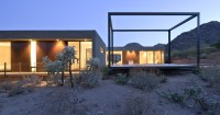 120211_Levin_Residence_03__r