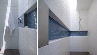 120211_Levin_Residence_04__r