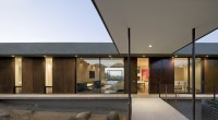 120211_Levin_Residence_05__r