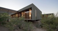 120211_Levin_Residence_06__r