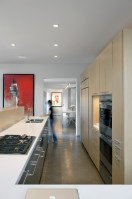 120211_Levin_Residence_07__r