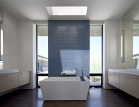 120211_Levin_Residence_08__r
