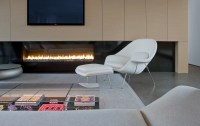 120211_Levin_Residence_09__r