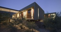 120211_Levin_Residence_11__r