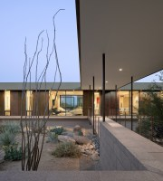 120211_Levin_Residence_12__r