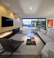 120211_Levin_Residence_13__r