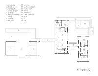 120211_Levin_Residence_17