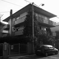 130202_RGR_House_05__r