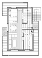 130202_RGR_House_17