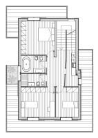 130202_RGR_House_18