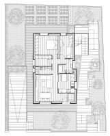 130202_RGR_House_19
