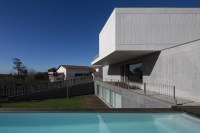 130205_House_in_Travanca_07__r