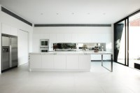130206_Enclave_House_06__r