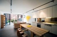 130206_Hue_Apartments_02__r