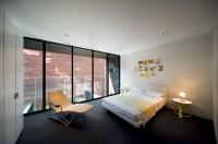 130206_Hue_Apartments_03__r