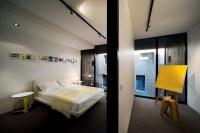 130206_Hue_Apartments_04__r