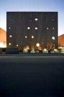 130206_Hue_Apartments_06__r
