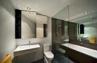 130206_Hue_Apartments_13__r