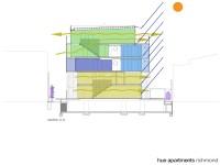 130206_Hue_Apartments_26