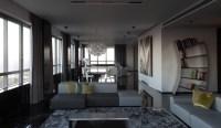 130207_Departamento_en_Torres_del_Faro_18__r