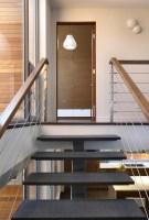 Chilliwack By Randy Bens Architect Karmatrendz