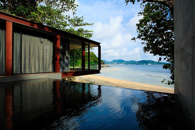 The Naka Phuket By Duangrit Bunnag KARMATRENDZ