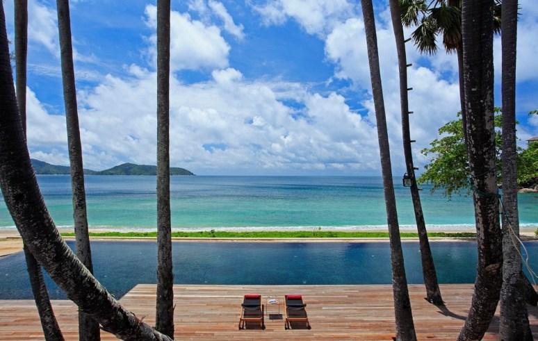 130212_The_Naka_Phuket_14