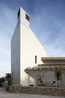 130213_Holiday_Home_in_the_Algarve_04__r