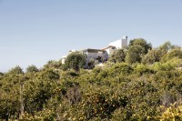 130213_Holiday_Home_in_the_Algarve_08__r