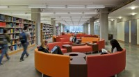 130213_McHenry_Library_11