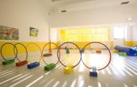 130213_Nursery_School_in_Dos_Hermanas_08__r