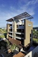 130213_Ritz_Plaza_Housing_Complex_03__r