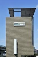 130213_Ritz_Plaza_Housing_Complex_05__r