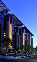 130213_Ritz_Plaza_Housing_Complex_06__r