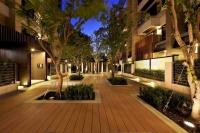 130213_Ritz_Plaza_Housing_Complex_07__r