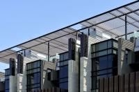 130213_Ritz_Plaza_Housing_Complex_08__r