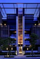 130213_Ritz_Plaza_Housing_Complex_09__r